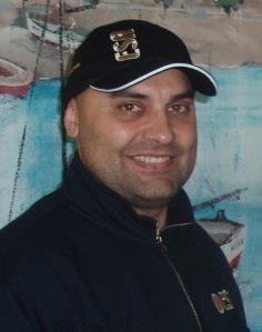 César Gracia